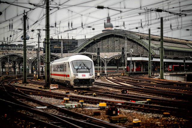 Schlüsseldienst mit geringen Kosten in Köln
