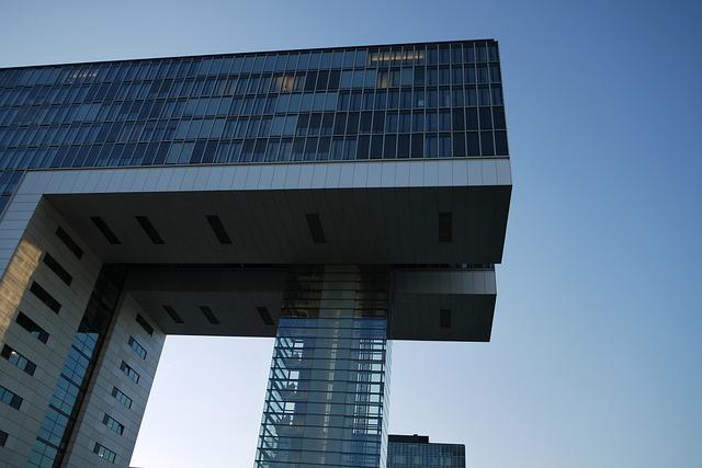 Schneller Schlüsselnotdienst in Köln