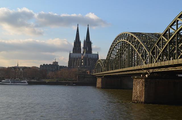 Schlüsseldienst ohne Abzocke in Köln